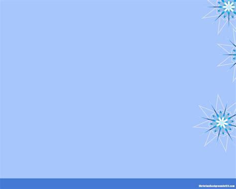 microsoft powerpoint business templates eievui info
