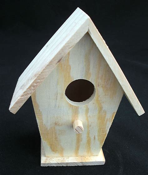simple birdhouse designs unique hardscape design