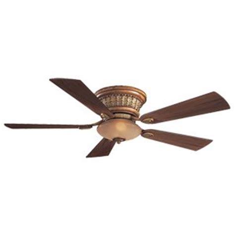 minka aire fans amazon amazon com calais hugger ceiling fan by minka aire