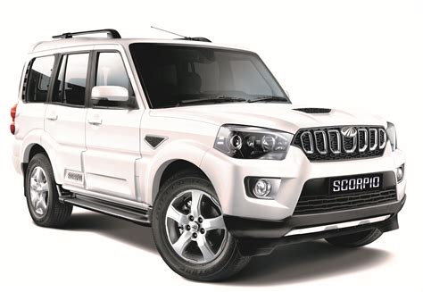 indian car mahindra mahindra scorpio price in india mahindra scorpio reviews