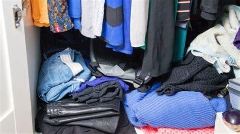 tipps f 252 r mehr platz im kleiderschrank frag mutti