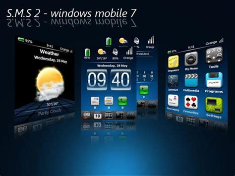 themes download mobile free windows mobile themes download