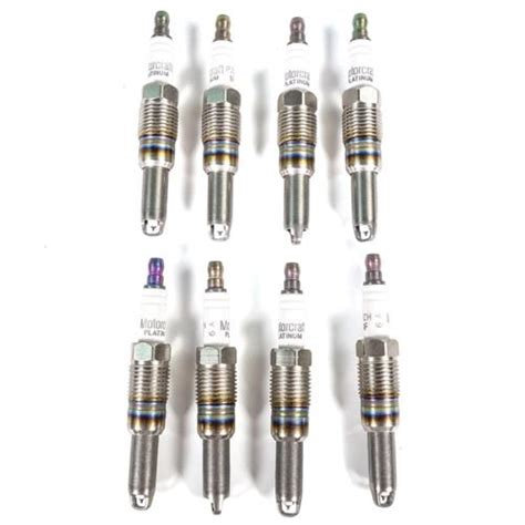 2000 ford mustang spark plugs 2007 ford mustang change spark plugs spark change