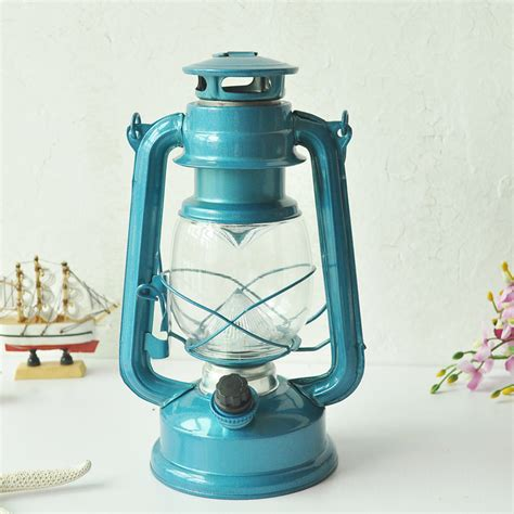 Kerzenhalter Outdoor by Popular Candle Lanterns Cing Buy Cheap Candle Lanterns