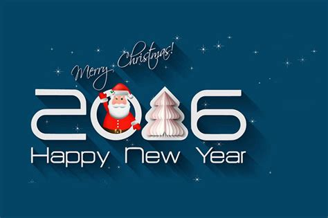 new year 2016 cards australia merry and happy new year 2016 seedready