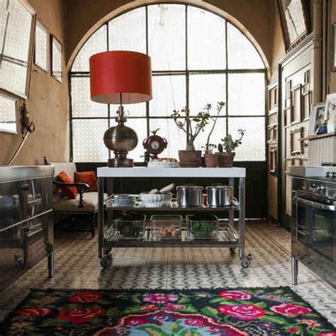 blocchi cucina blocchi cucina awesome immagini duambiente with blocchi