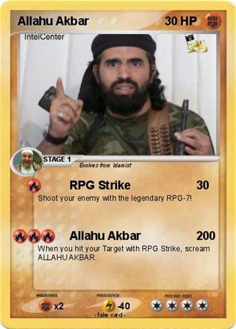 Allahu Akbar Meme - allah akbar meme memes