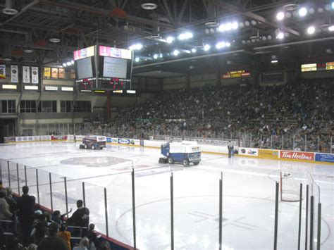 Erie Events Calendar Erie Insurance Arena Events Calendar And Tickets