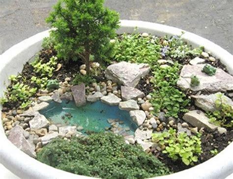 mini jardim veja aqui construcaoedecoracaodejardins