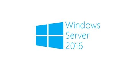 nat forwarding nat forwarding switch in windows 10 and windows server
