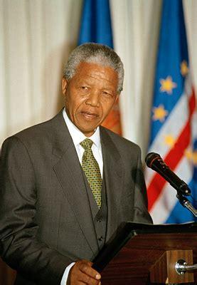 nelson mandela president biography nelson mandela international day july 18 for freedom