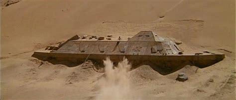 sahara movie boat sahara 2005 film dirk pitt wiki
