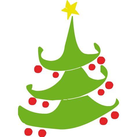imagenes de arbolitos de navidad para declarar en tendencia 2016 vinilo decorativo 193 rbol navidad