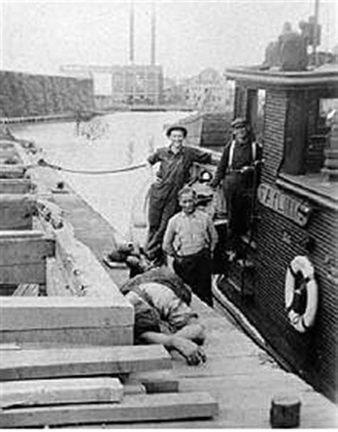 duluth boat club history 1000 images about historic duluth mn on pinterest