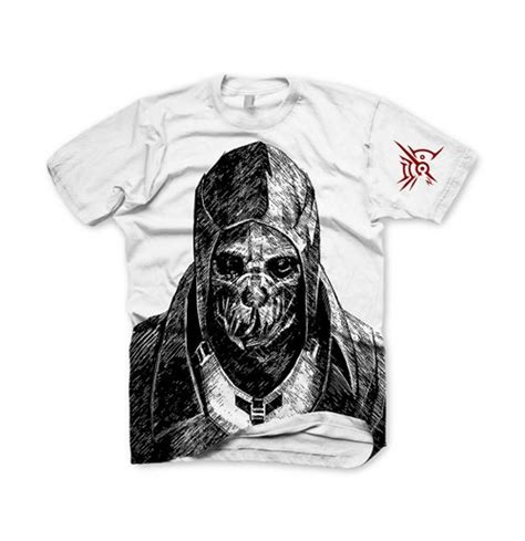 Hoodie Zipper Dishonored Feat Assassin Creed 1 313 Clothing videogames merchandise tshirts clothing and gadgets