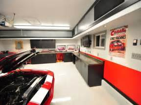 cool garage designs 28 awesome garage designs more awesome awesome small garage interior for neat design