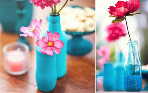 passo a passo de como decorar garrafa bexiga enfeite de mesa garrafa e bexiga passo a passo