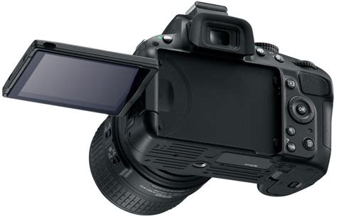 d5100 price nikon d5100 dslr specifications and price details