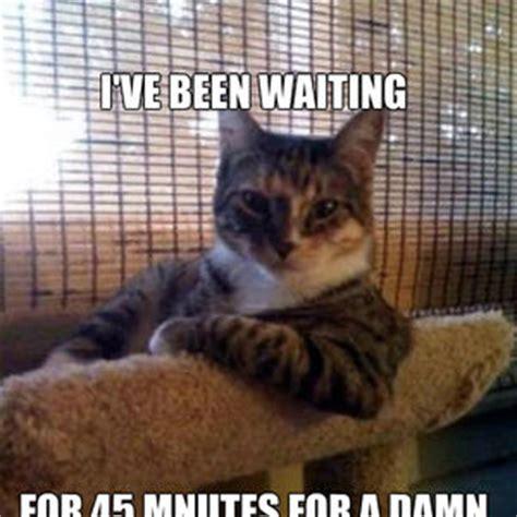 Impatient Meme - impatient memes image memes at relatably com