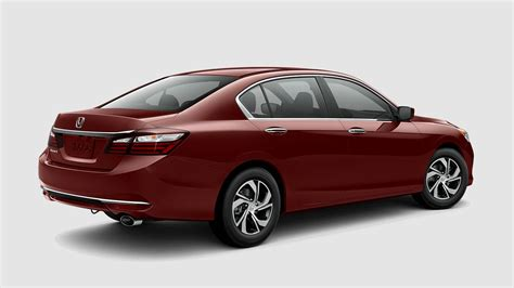 honda accord colors 2017 honda accord sedan color options