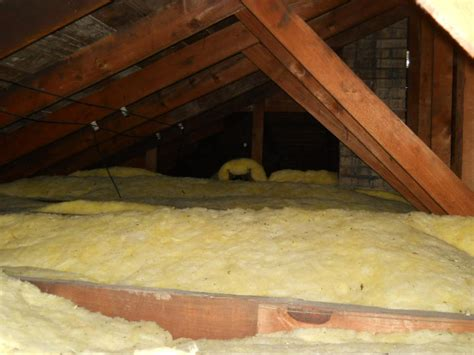 best insulation for attic dr energy saver st louis attic insulation photo album
