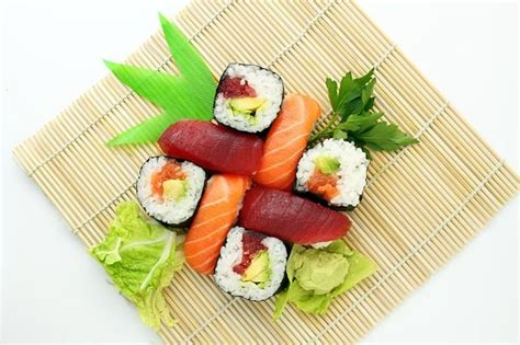 alimentazione giapponese dieta giapponese dietagratis