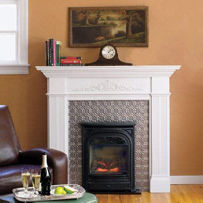 Small Gas Fireplace by Best 25 Small Gas Fireplace Ideas On Gas