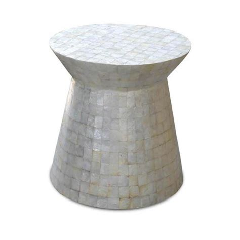 decorative accent table share email