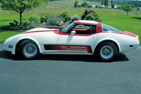 Red Door Paint Colors 1980 Chevrolet Corvette 2 Door Coupe 133527
