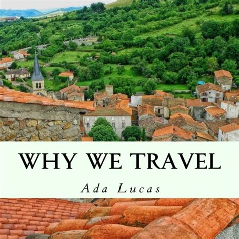 Coffee Table Travel Books 10 Travel Books To Put On Your Coffee Table Now The City Sidewalks