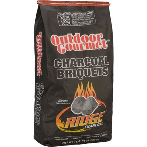 academy sports and outdoors mesquite search results outdoor gourmet charcoal briquettes academy