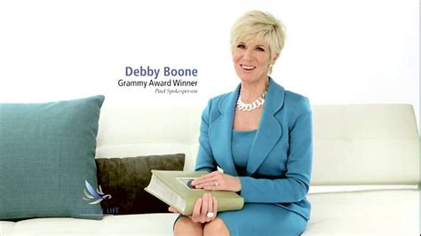 debby boone lifestyle lift pin is debby boone hot page 2 corvette forum on pinterest