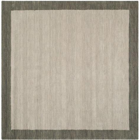 10 ft square tibetian rugs himalaya rug rugs ideas