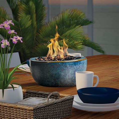 top propane fire bowl fire bowl home design ideas and pictures
