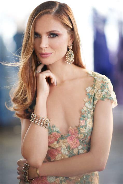 Notch S Net Worth by Harvey Weinstein S Wife Georgina Chapman Bio Age Height