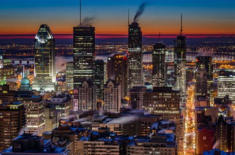 new year in montreal montreal new year s 2017 2018 events
