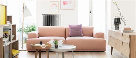dipingere il soggiorno dipingere il soggiorno colori per dipingere soggiorno