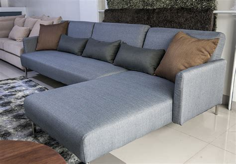 sofa in the philippines sofa bed mlm 447818a home central philippines