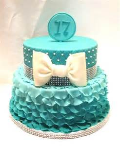 17 best ideas about teen birthday cakes on pinterest birthday cakes for teens teen cakes