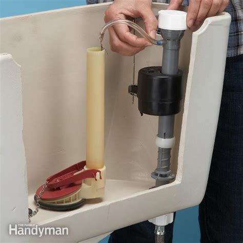 Toilet Plumbing Problems by Plumbing Problems Plumbing Problems Toilet Running