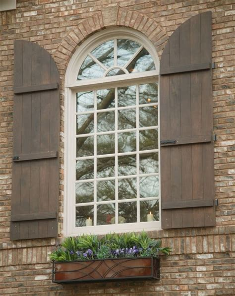 all about window shutters exterior indoor outdoor decor