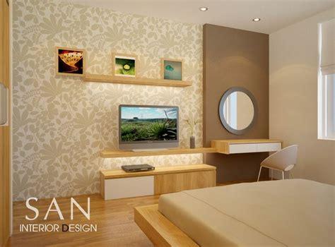 Bedroom Wall Vanity by Diy Wall Vanity Ideas For Small Bedroom Small Bedroom