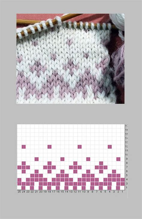 drawing knitting pattern easy knitting pattern 1 knitting drawing and braiding work
