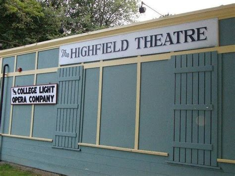 college light opera company top 30 things to do in falmouth ma falmouth attractions