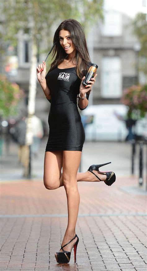 Heels Sleting on heels http www on heels high