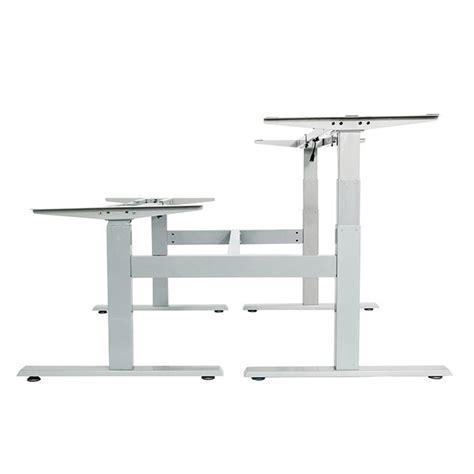 Edesk Height Adjustable Desk Mumbai Height Adjustable Desk India