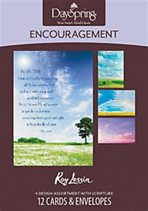 Lifeway Gift Card - boxed cards encouragement lifeway christian