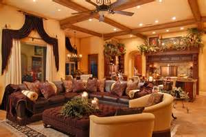 tuscan living rooms tuscan living room lovely living room pinterest