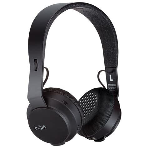 best buy headphones bluetooth earbuds at best buy best bluetooth headphones