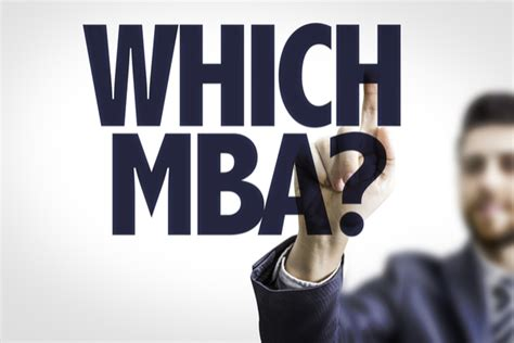 Toughest Mba Specialization 5 most popular mba specializations and how to choose one
